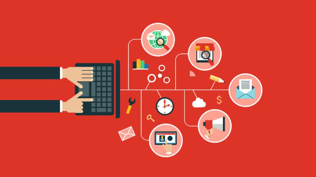 Hoe bundel ik de kracht van Salesforce CRM en Pardot marketing automation?
