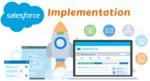 Top 7 issues tijdens de Salesforce implementatie voor het MKB