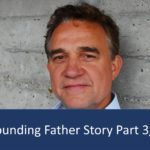 The Founding Father Story: the road to Salesforce success part 3/3