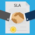 Deze onderdelen mogen niet ontbreken in je SLA tussen marketing en sales