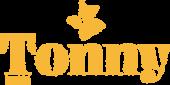 tonny-media-logo-geel1624366287logo
